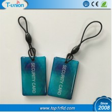 125KHZ T5577 Chip RFID Epoxy Tag