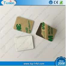 15x30MM PET Ntag216 NFC Tag On Metal