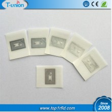 12x20MM Ntag213 NFC Wet Inlay