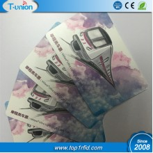 Original Classic 1k S50 Smart Card