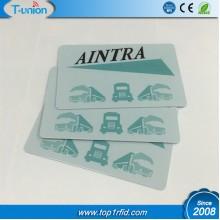 125KHZ R/W EM4450 RFID Card