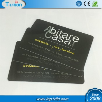 125KHZ R/W Hitag2 256bit Smart Card