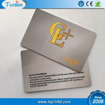 125KHZ R/W 26bit Program Proximity Cards