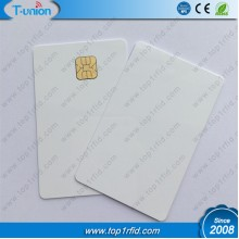 125khz Factory Price TK4100 Clamshell Proximity Cards