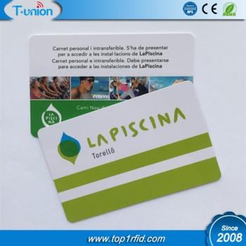 125KHZ R/W EM4305 Copy ID RFID Cards