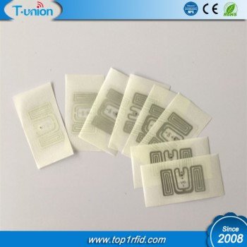 860-960MHZ 9620 Alien H3 UHF Wet  RFID Tag